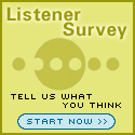 Ledge Listener Survey